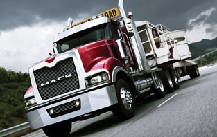 About Us | GARCIA TRUCK AND BUS SALES OF FLORIDA, INC